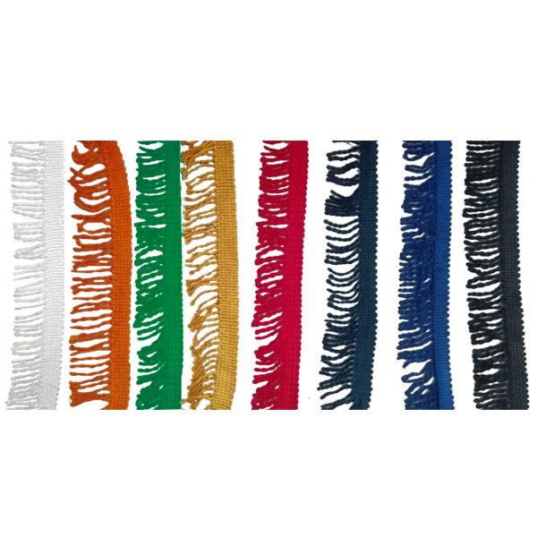 رنگ-ریشه-پرچم